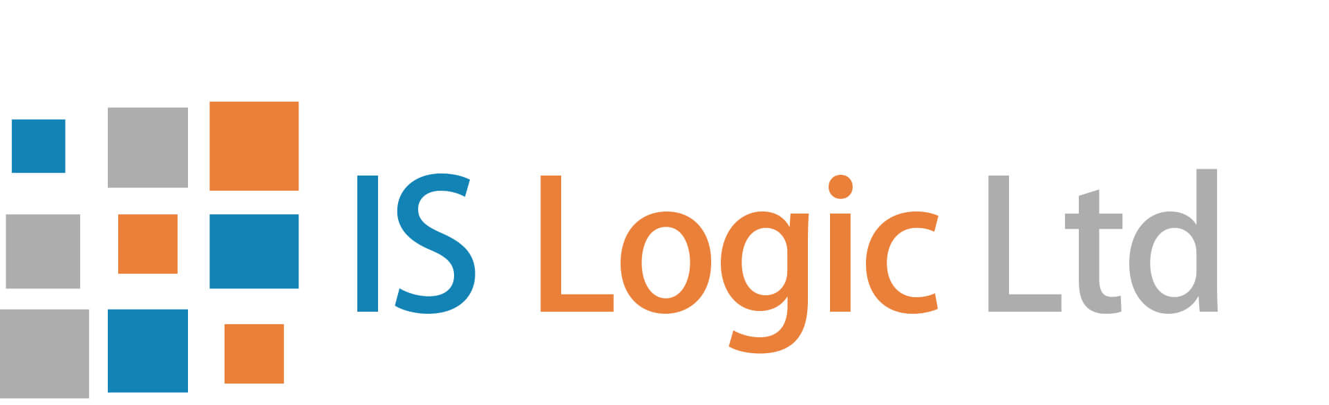 IS Logic Ltd